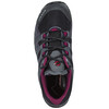 Mammut Comfort Low GTX Surround Shoes Women black-graphite